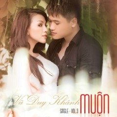 Muộn Single - Vũ Duy Khánh