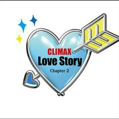 Climax Love Story Dai 2 Sho (CD2)