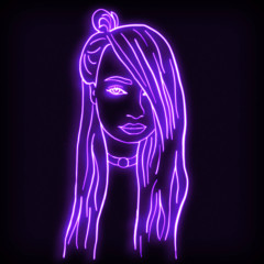 Slow It Down (Single) - Kim Petras