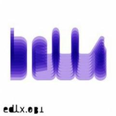 Bells EP