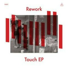 Touch ( CDEP)