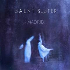 Madrid - EP
