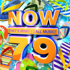 Now Thats What I Call Music 79 (CD2)