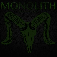 Single Hitters Vol. 3 - Monolith