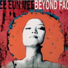 Beyond Face - Lee Eun-mee