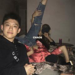 Chaos (Single) - Rich Chigga