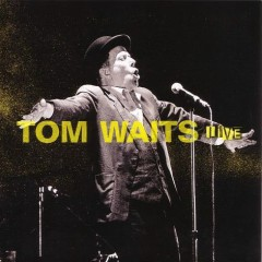 Live at the New York Bottom Line (CD1)