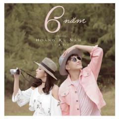 6 Năm (Single)