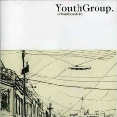 Urban & Eastern  - Youth Group