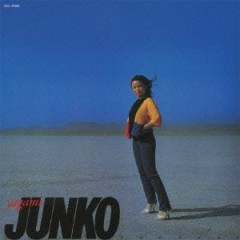 Junko The Best (SHM-CD)