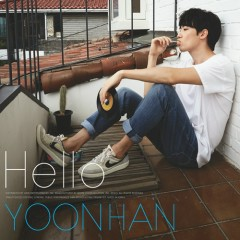 Hello (Single) - Yoon Han