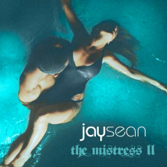 The Mistress II - EP