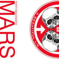 A Beautiful Lie (Limited Deluxe Edition)  - 30 Seconds To Mars