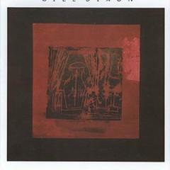 Odyssey 2001 (CD5)