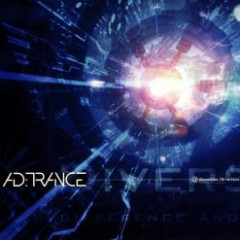 AD:TRANCE