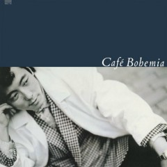 Cafe Bohemia - Sano Motoharu