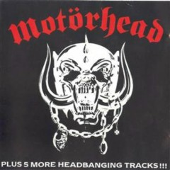 Motorhead (CD1)