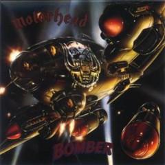Bomber  (Disc 1)