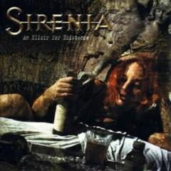 An Elixir For Existence - Sirenia