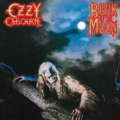 Bark At The Moon (Remastered) - Ozzy Osbourne