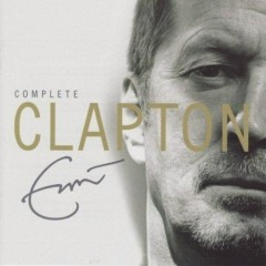 Complete Clapton (CD2)