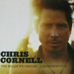 The Roads We Choose - A Retrospective (CD1) - Chris Cornell