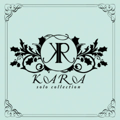 KARA Solo Collection (HaNi Version)