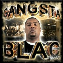 Gangsta Blac (CD1)