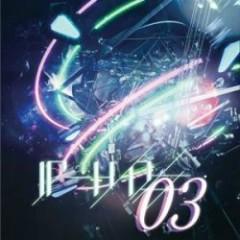 JP-H/D#03