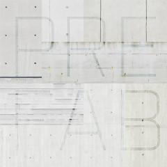 Prefab (Mini Album)