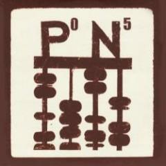 Prime Numbers 5