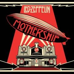 Mothership (CD2)