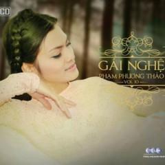 Gái Nghệ - Phạm Phương Thảo