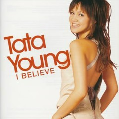 I Believe: Thank You Edition - Tata Young