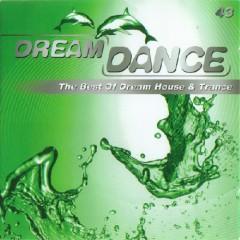 Dream Dance Vol 43 (CD 3)