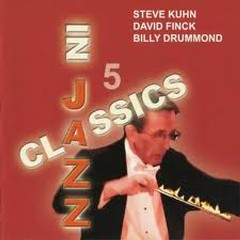 Classics In Jazz CD 5 - Eugen Cicero