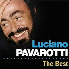 Luciano Pavarotti - The Best CD 1  - Luciano Pavarotti,London Symphony Orchestra
