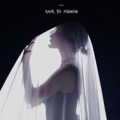 Anck Su Namum (Single)