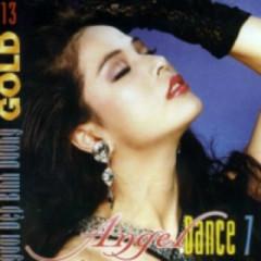 Angel Dance 7 - Nhạc Hòa Tấu Khiêu Vũ - Various Artists
