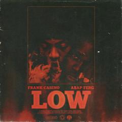 Low (Single)