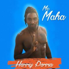 Harry Porra (Single)