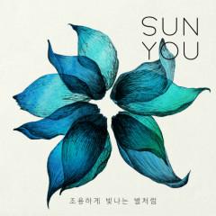 Like Quietly Shining Star - Sun You