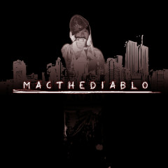 Macthediablo Collection