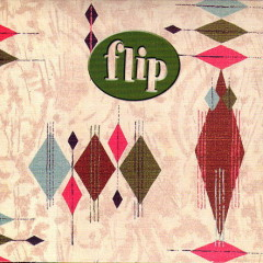 Flip Flop 2000 - The High-Lows