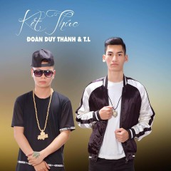Kết Thúc (Single)