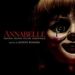 Annabelle OST