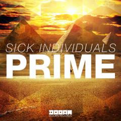Prime (Single)