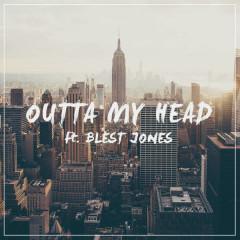 Outta My Head (Single)