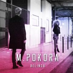 Belinda (Single)
