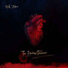 The Healing Component - Mick Jenkins